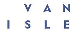 Van Isle Containers